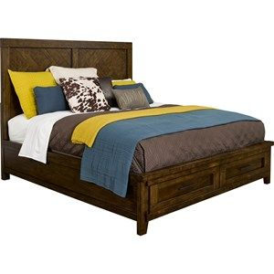 25+ best ideas about Broyhill furniture on Pinterest ...