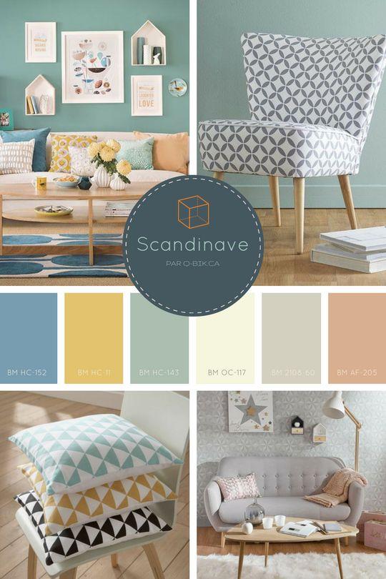 Couleurs-scandinaves-intérieur-design-pastels-q-bik-designer-d-espaces