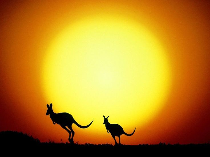 victoria australia   Mildura Victoria Australia - HD Travel photos and wallpapers