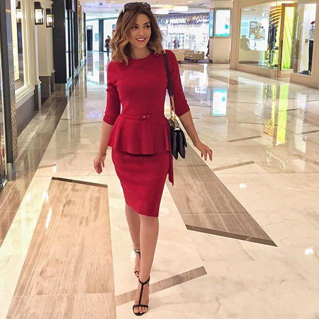Yalda Golsharifi @ygolsharifi How perfect is th...Instagram photo | Websta (Webstagram)