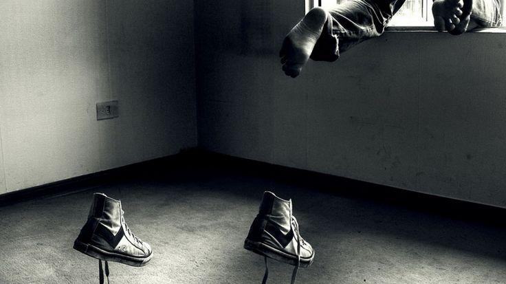 #jumphigher #jump #volleyball #basketball #vertical #dunk #ballislife - how to make increase vertical jump http://my-increase-vertical-jump.com/3-tips-for-increase-your-vertical-jump/