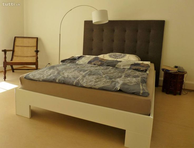 1000 ideen zu kopfteile auf pinterest selbstgemachte. Black Bedroom Furniture Sets. Home Design Ideas