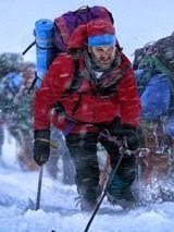 Everest streaming vf