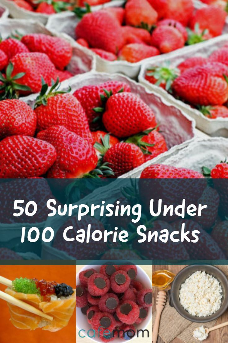 a case study on snacks to Case studies are used in many professional education programs, primarily in business school, to present real-world situations to students and to in general, a case study should include, in order: background on the business environment, description of the given business, identification of a key.