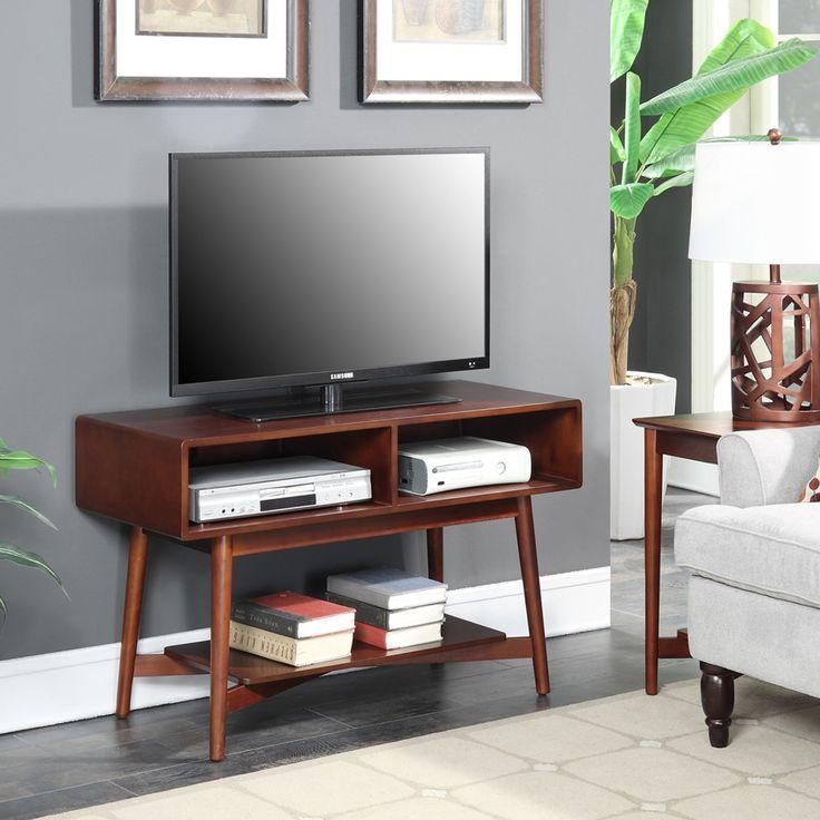 Best 25 Narrow Tv Stand Ideas On Pinterest Diy Tv Stand