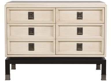 Shop For Vanguard Everett Chest And Other Bedroom Chests And Dressers At Vanguard Furniture In Conover Nc Personalized Finish Options Available