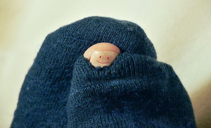 Nederlands bedrijf Siren Care wint prijs met slimme sokken voor diabetespatiënten  De startup Siren Care van de Nederlandse Henk Jan Scholten heeft tijdens CES een prestigieuze prijs gewonnen. Het bedrijf won de prijs voor beste hardwarestartup en 50.000 euro van TechCrunch. Het bedrijf maakt slimme sokken voor diabetespatiënten waarmee de temperatuur van de drager gemeten wordt via sensoren.  De sokken van Siren Care bevatten sensoren die door de stof geweven zijn. Beschadigt de huid dan…