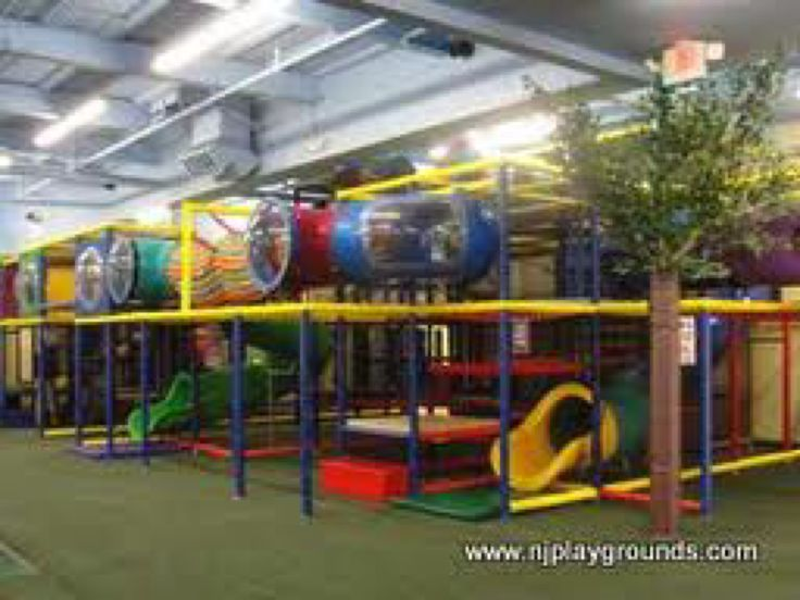 Kidz Village Woodbridge Kid Ideas Pinterest