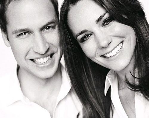 Royal Wedding...