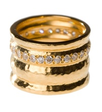 48 best Cigar Band Rings images on Pinterest Rings Jewels and Jewerly