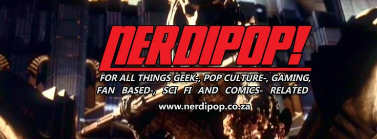 http://nerdipop.co.za/predator-2-1990/