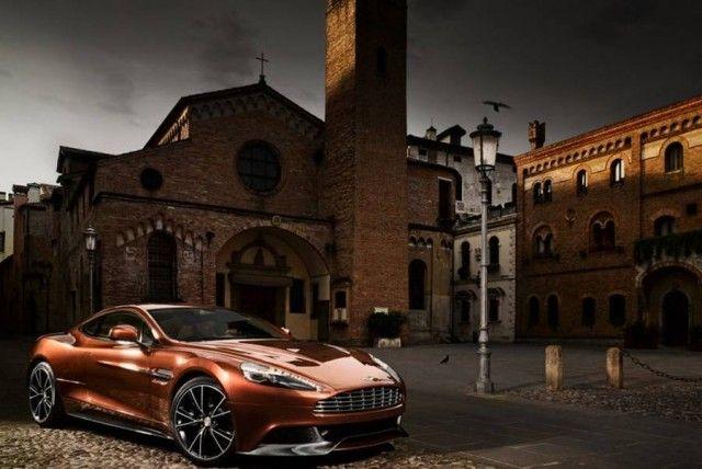 Aston Martin's new images of Vanquish: 2013 Aston, Rides, Cars, Vehicle, Astonmartinvanquish, Aston Martin Vanquish, 310 Vanquish, Photo, Dreams Cars