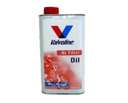 VALVOLINE Filterolja 1 Liter ::88:- www.MxGrossisten.se