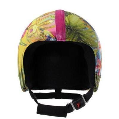 #Funda Jet Peace and Love - #HelmetDress - Ocio - #iLovePitita