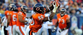 Chicago Bears news, videos and blogs
