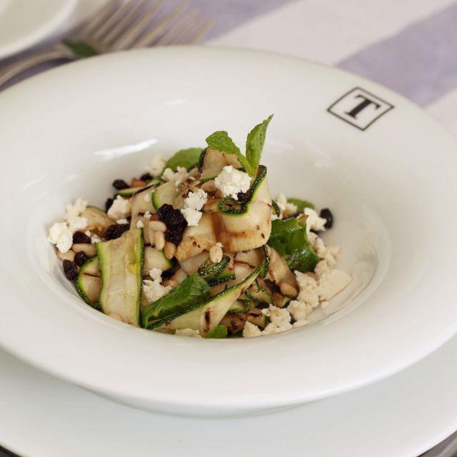 17 Best Ideas About Fine Dining Menu On Pinterest Dining Menu Restaurant M