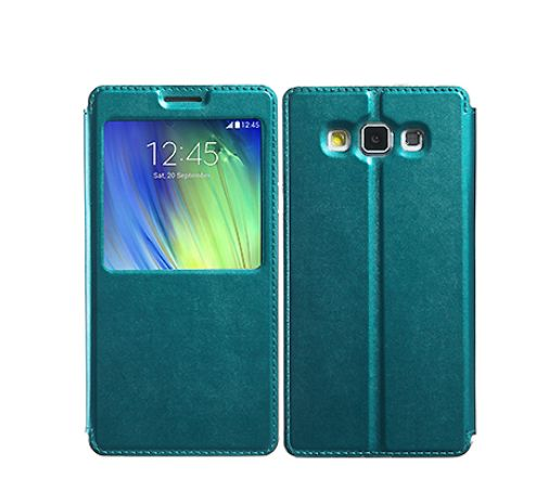 [US$7.99] KALAIDENG SUN Series Leather Case Cover For Samsung Galaxy E7  #case #cover #galaxy #kalaideng #leather #samsung #series