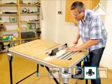 60 best homemade wood lathe motors parts images on pinterest wood lathe motors and homemade. Black Bedroom Furniture Sets. Home Design Ideas