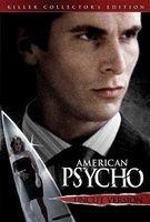 Frases de American Psycho
