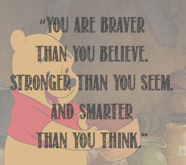-winnie-pooh-8