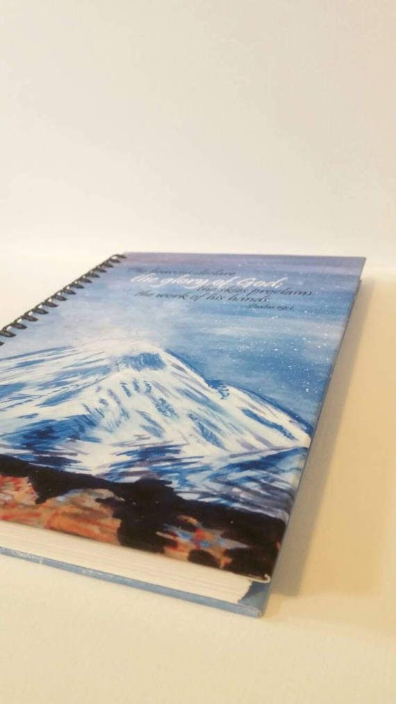 Check out this item in my Etsy shop https://www.etsy.com/listing/500385388/misty-night-sky-journal-lined-journal