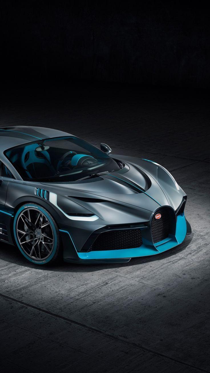 #Cars #Bugatti Divo 2018 Upper View #wallpapers hd 4k ...