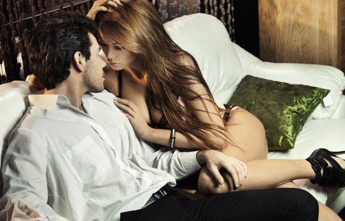 AUMENTAR o PENIS – Será Possível Aumenta-lo? As mulheres (e os homens também) têm tendência a associar o tamanho do pénis com a virilidade de um homem, por isso evidentemente que elas querem um homem com um pénis grande! Uma mulher que diga que isto é mentira está ela mesmo a faltar à verdade.