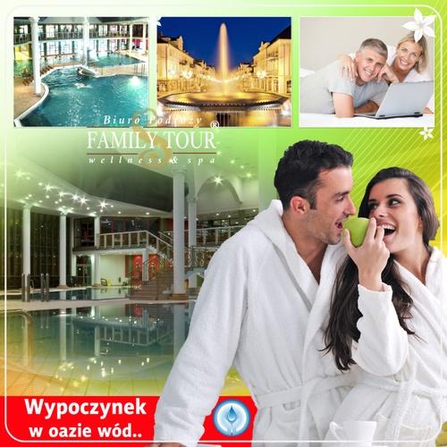 Kuszący (zdrowy) wypoczynek..  http://czechy.travel.pl/oferta/czechy-kurort-franciszkowe-laznie-gorace-zrodla-borowiny-termalne-baseny-wspanialy-zdrowy-wypoczynek-wczasy-urlop/