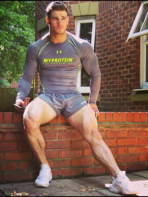 THANKS FOR FOLLOWING GUYS! ……. Great Muscle men… over 22,000 followers…. more to post…… So visitors, please also share, follow, blog: http://muscle-lovers.tumblr.com …….. or my http://nudemuscle-lovers.tumblr.com blog