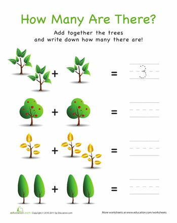 earth day math activities for preschoolers 75 best images about mp k week 1 on number 736