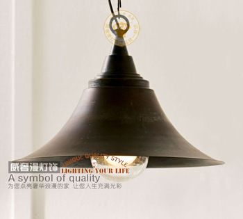 Vintage Chandelier novelty Chandelier Modern chandeliers Fashion Chandelier Pendant Lamp Creative  FREE SHIPPING