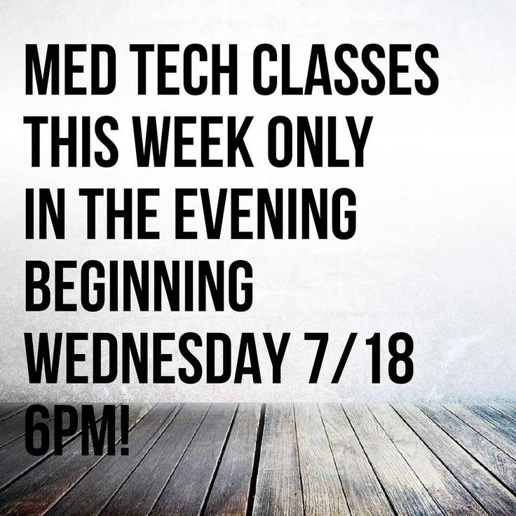 THIS WEEK MED TECH CLASSES IN THE EVENING...CALL TO REGISTER  QUALITY 1ST 410-572-7321 #med #medtech #cmt#cprcertified #cpr #firstaidkit #baltimoremd#rn#lpn#gna#cna#ma#assistedliving #assistedlivingbaltimore#quality1st #nurse#class#student#craigslistbaltimore #craigslist http://butimag.com/ipost/1561131879314723127/?code=BWqQSxKF5E3