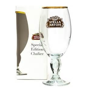 Search Stella beer glass code. Views 182.