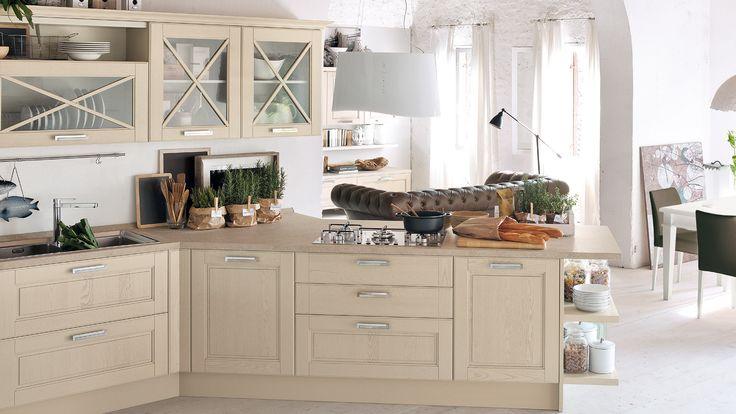 Agnese Cucine Classiche Cucine Lube Idee per la