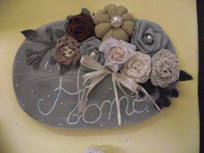 targa-fiori-stoffa