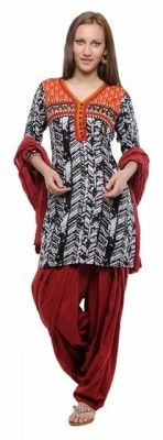 Patiala Designer Salwar Kameez Suits. #patialasalwarkameez, #pakistanisalwarkameez, #designersalwarkameez, #salwarkameez, #shalwarkameez #pakistanifashion, #indianfashion
