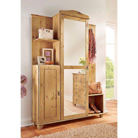 best 25 meuble vestiaire ideas on pinterest. Black Bedroom Furniture Sets. Home Design Ideas