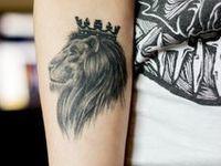 tattoos/ tanning/henna on Pinterest | Adventure Time Tattoo Tattoos ...