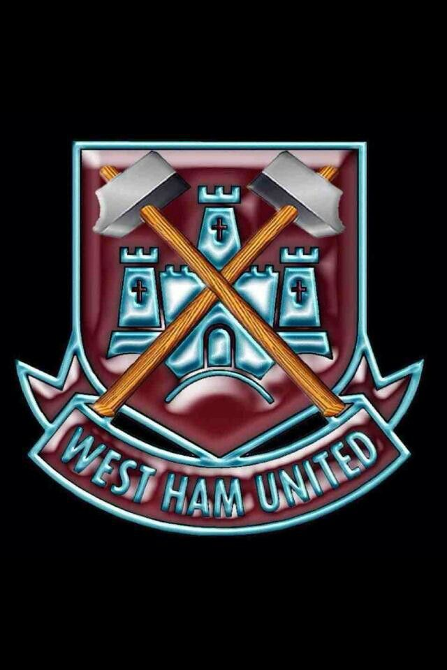 #EnglishPremier | West Ham United Football Club ⚽️