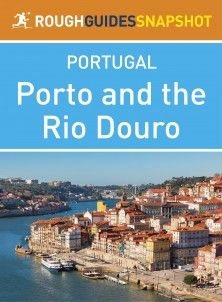 The Linha do Douro – Portugal's best train ride | About Along the Douro | Rough Guides