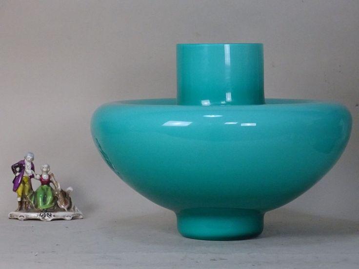 89 best vetro di murano vasi images on pinterest for Barovier e toso catalogo vasi