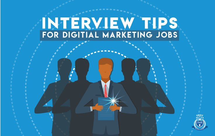 http://dmbs.co.in/blog/2017/10/17/5-killer-tips-crack-digital-marketing-job-interview/