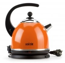 14 best Water Kettle / Thermopot / Air Pot / Boiler images on ...