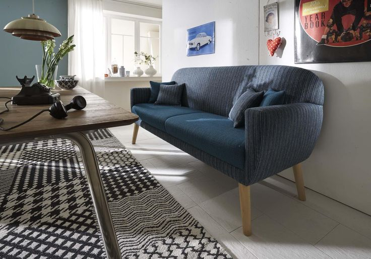 29 besten k chensofa bilder auf pinterest altrosa grau. Black Bedroom Furniture Sets. Home Design Ideas