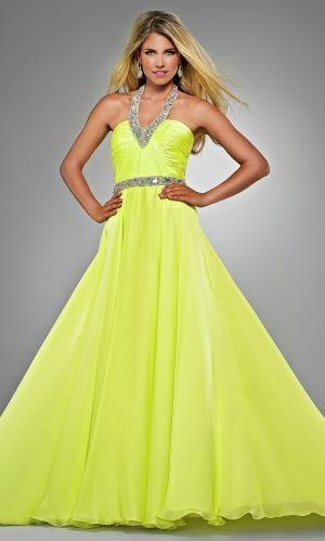 haileytroyer dream prom dresses