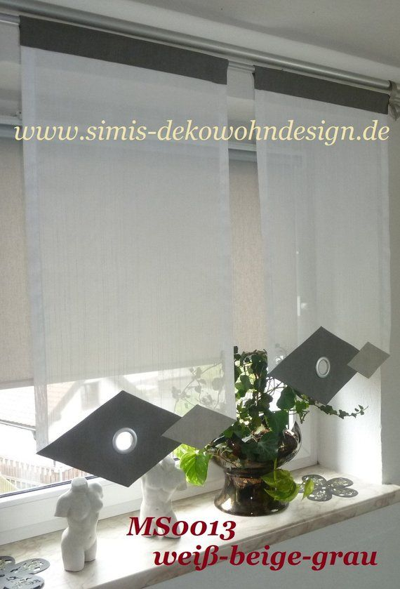 Curtains Modern Glass Curtain Ms0013 Gardinen Modern Modernes