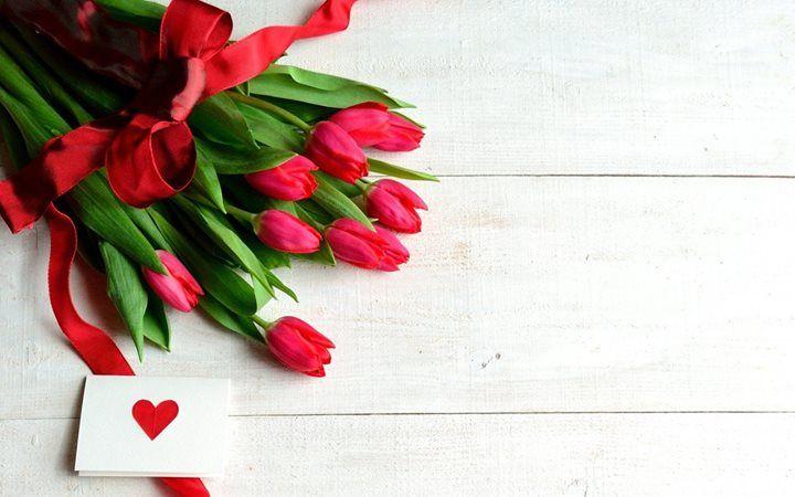 Astăzi celebrăm iubirea. Să o facem prin gesturi simple și sincere din inimă!