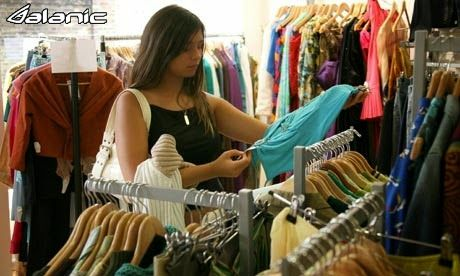 How to Ensure the Best #Clothing  @alanic