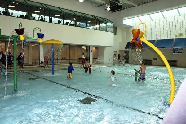 Best 22 places i want to go images on pinterest - Tully swimming pool opening hours ...