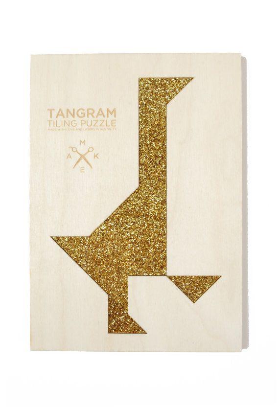 36 best trend 2016 timeless tangram images on pinterest for Bright beam goods